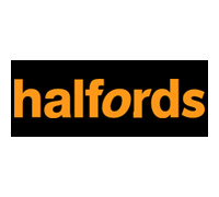 Halfords and Halfords Autocentres